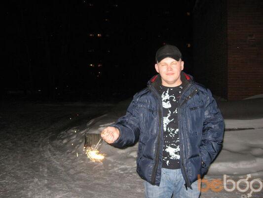 Фото мужчины Vanish, Глазов, Россия, 39