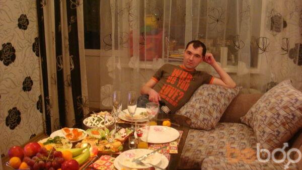 Фото мужчины romik30, Чебоксары, Россия, 37