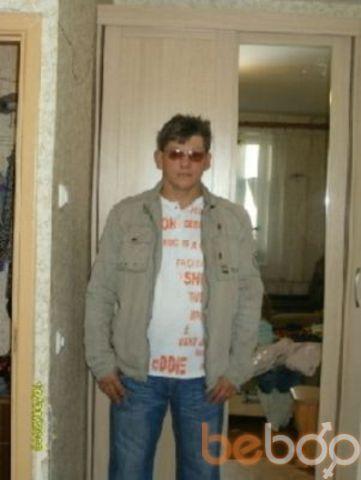 Фото мужчины cirill, Санкт-Петербург, Россия, 45