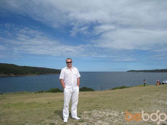 Фото мужчины sten, Maroubra, Австралия, 39
