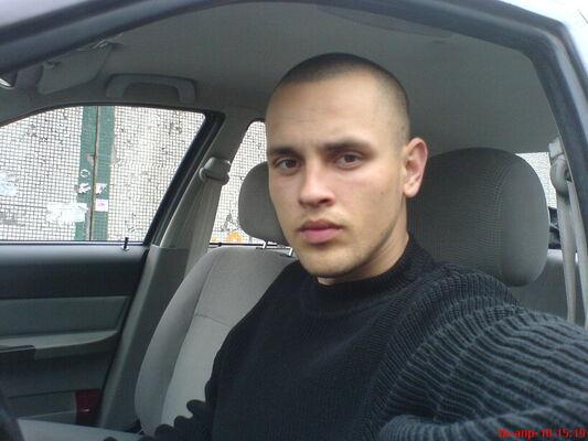 Фото мужчины Максим, Николаев, Украина, 28