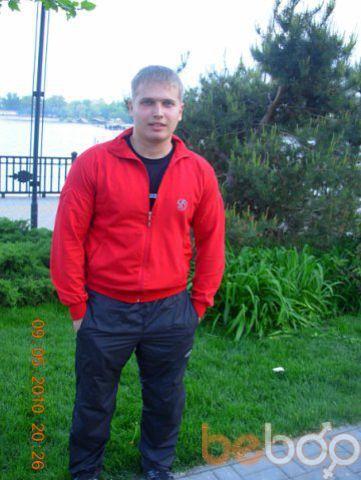 Фото мужчины boss, Ростов-на-Дону, Россия, 31