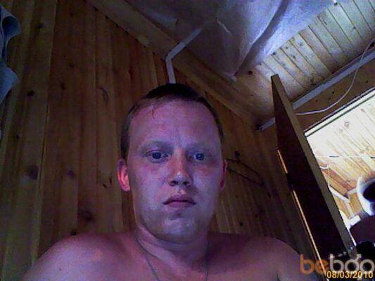 Фото мужчины паха, Вологда, Россия, 34