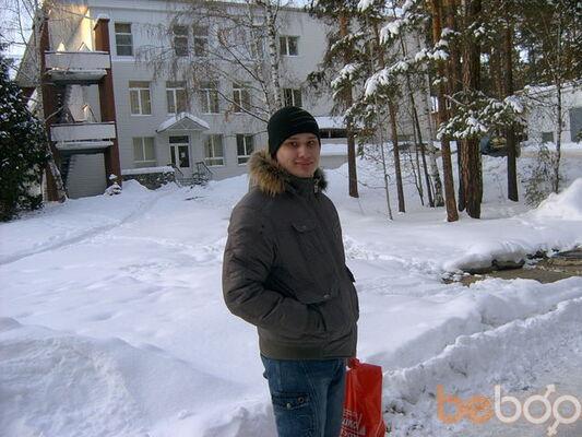 Фото мужчины Максим, Челябинск, Россия, 26