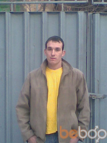 Фото мужчины mixa, Алматы, Казахстан, 29