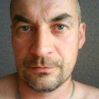 Фото мужчины Эдуард, Омск, Россия, 49