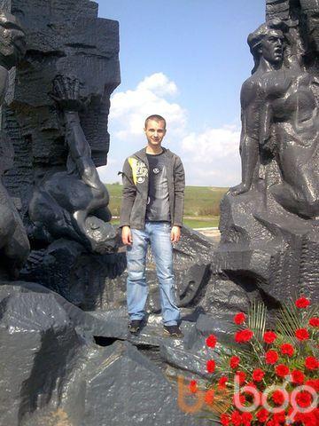Фото мужчины Hitori, Харьков, Украина, 27