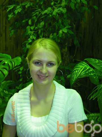 Фото девушки Барби, Новосибирск, Россия, 25