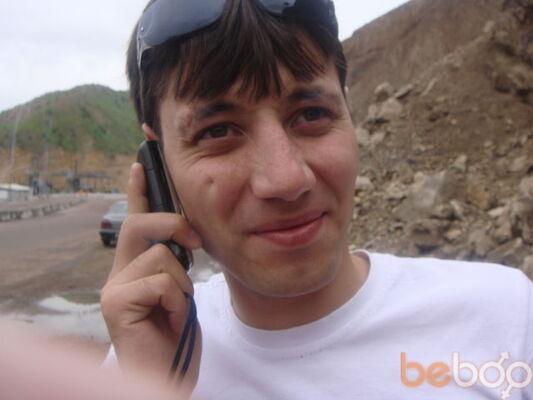 Фото мужчины Димон, Ташкент, Узбекистан, 37