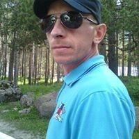 Фото мужчины Vladimir, Нальчик, Россия, 40