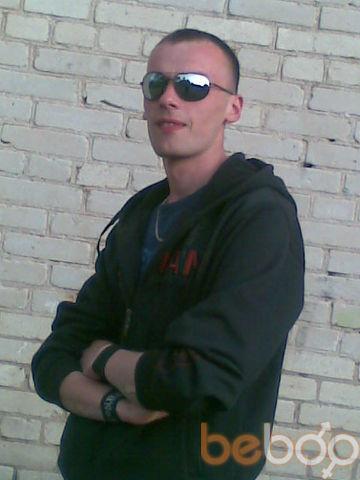 Фото мужчины Makss, Витебск, Беларусь, 29
