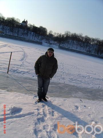 Фото мужчины jenia323262, Гомель, Беларусь, 31