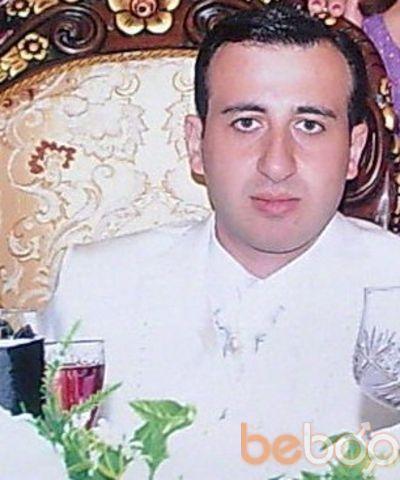 Фото мужчины 1212, Далимамедли, Азербайджан, 31
