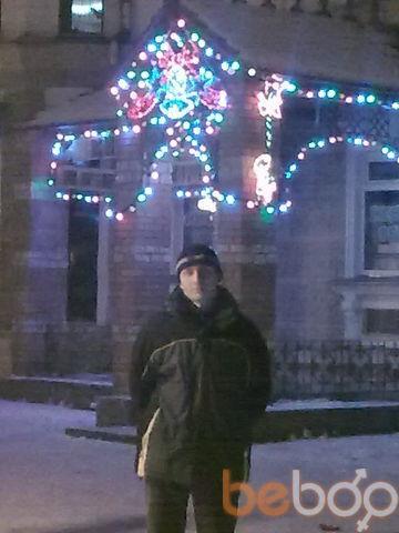 Фото мужчины Filimon, Светлогорск, Беларусь, 37