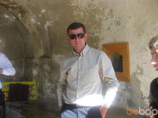 Фото мужчины jano, Фару, Португалия, 37