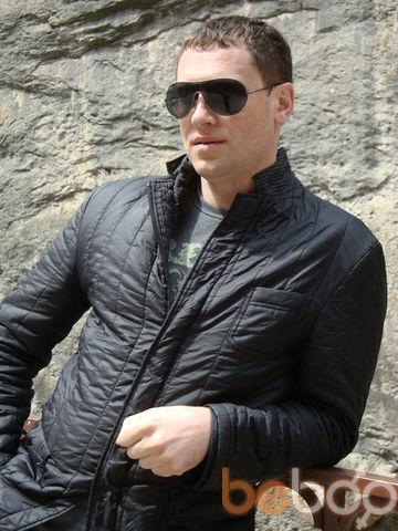 Фото мужчины Shumaxer, Уральск, Казахстан, 37