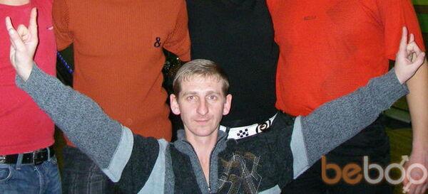 Фото мужчины алекс, Каланчак, Украина, 35