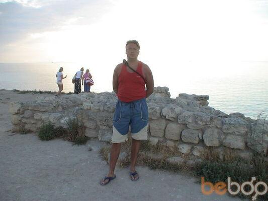 Фото мужчины Aleks, Гомель, Беларусь, 44