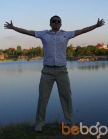 Фото мужчины Aleksandr, Сургут, Россия, 29