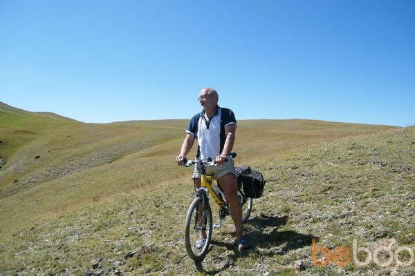 Фото мужчины maxx, Алматы, Казахстан, 63