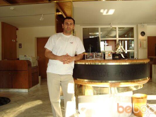 Фото мужчины Don Karlo, Баку, Азербайджан, 35