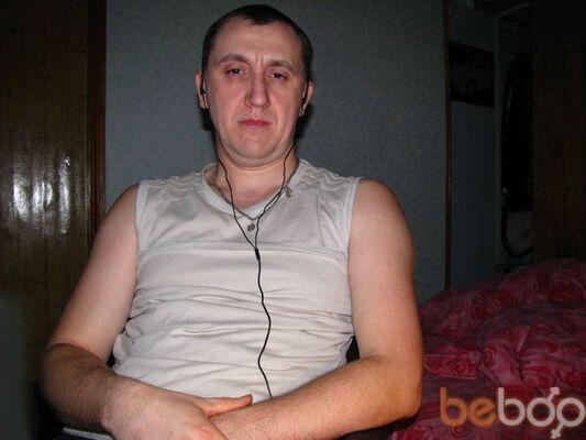 Фото мужчины gpv1976, Киев, Украина, 41