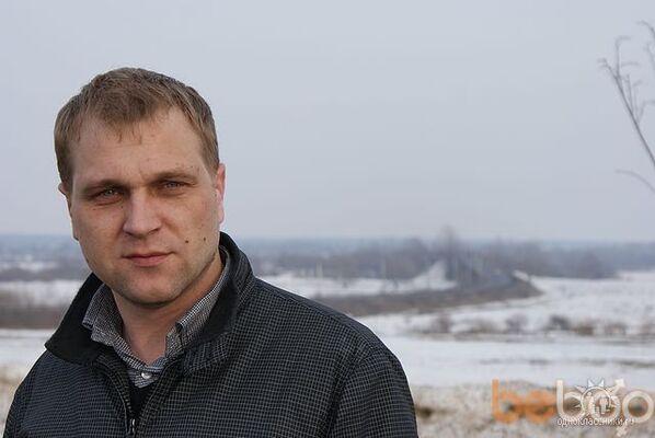 Фото мужчины Leonidos_dq, Бобруйск, Беларусь, 38