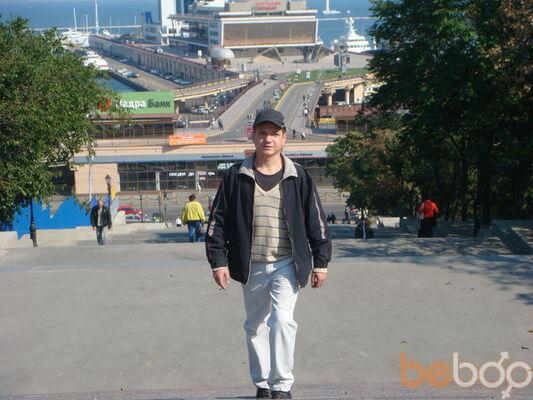 Фото мужчины Oleg, Одесса, Украина, 37