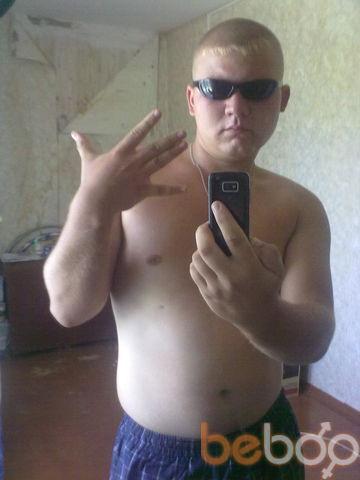 Фото мужчины Алексей, Иваново, Россия, 26