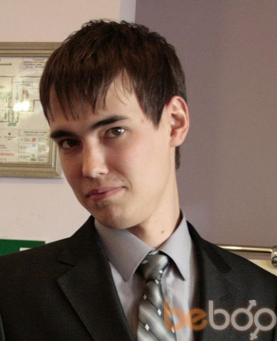 Фото мужчины taisu, Звездный, Россия, 29