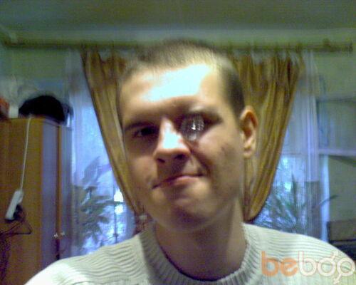 Фото мужчины Snaiper, Челябинск, Россия, 29