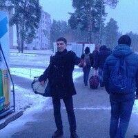 Фото мужчины Рома, Дубно, Украина, 31