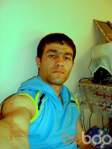 Фото мужчины droybekh, Ташкент, Узбекистан, 29