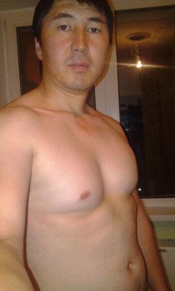 Фото мужчины Баха, Якутск, Россия, 33