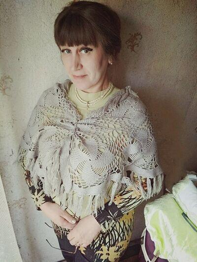 Фото девушки Лика, Донецк, Украина, 53