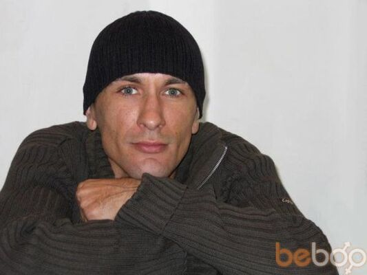 Фото мужчины Sasha, Киев, Украина, 44