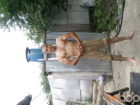 Фото мужчины jjjako, Алматы, Казахстан, 28