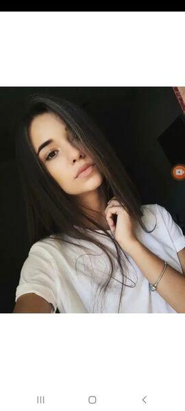 Знакомства Москва, фото девушки Анджела Ярка, 21 год, познакомится для флирта, любви и романтики