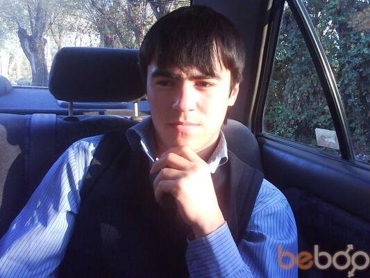 Фото мужчины Jonik, Душанбе, Таджикистан, 28