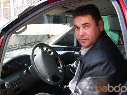 Фото мужчины Oleg, Тирасполь, Молдова, 47