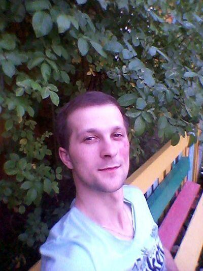 Фото мужчины дима, Столбцы, Беларусь, 27