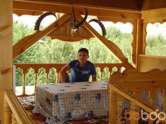 Фото мужчины Farrukh, Самарканд, Узбекистан, 31