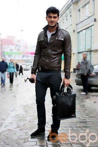 Фото мужчины lolipopgan, Киев, Украина, 37