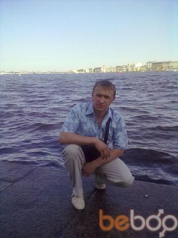 Фото мужчины 9032026047, Москва, Россия, 38