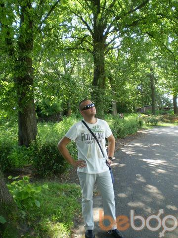 Фото мужчины garn3tt777, Рига, Латвия, 29
