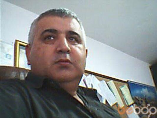 Фото мужчины kurt, Стамбул, Турция, 45