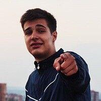 Фото мужчины Roma, Алушта, Россия, 21