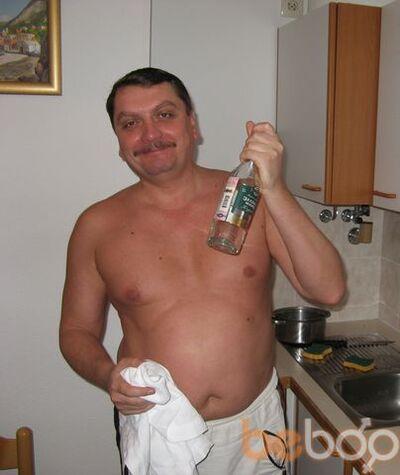 Фото мужчины Bobo, Астана, Казахстан, 48