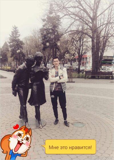Фото мужчины Тоир, Краснодар, Россия, 22