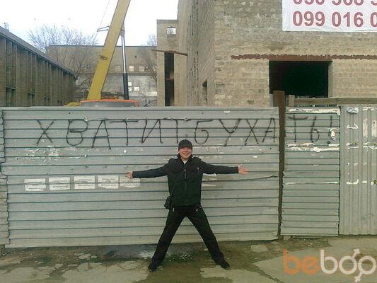 Фото мужчины donbas, Донецк, Украина, 29